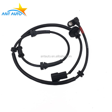 ANT Car Auto Spare Parts Abs Wheel Speed Sensor For Proton OE PW828438