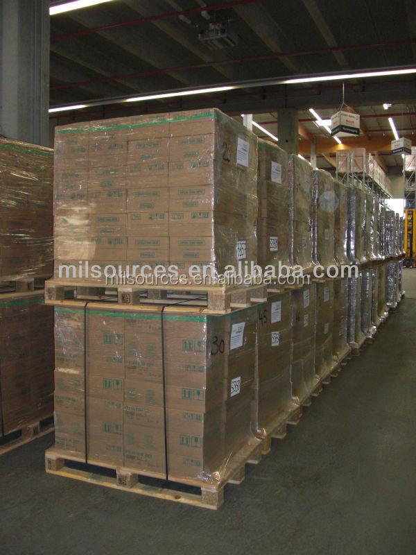 Fuji CA Holland paper -- Special price at USD0.5 - 1.8/sqm