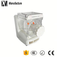Factory supply fresh home pasta machine for 3~4 persons