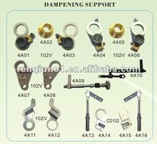 printing spare parts, printing parts, for heidelberg printing machine spare part