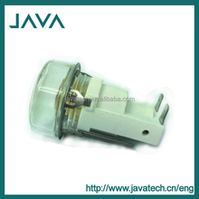 JAVA high quality 15w 25w Oven lamp