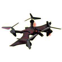 2018 new toys helicopter drone