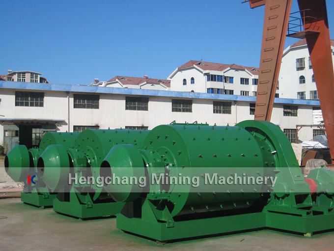 Mini Cement Plant : Mini cement plant for sale in india buy