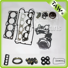 Overhaul Kit Automatic Transmission Kit MD972635 for Mitsubishi Top Gasket Kit