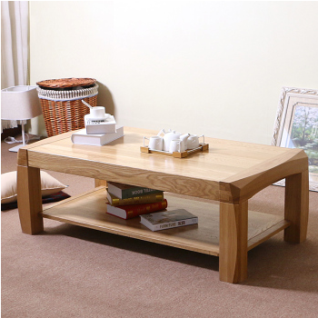 High Quality Wooden Furniture Table Wooden Table Design Coffee Tables Livingroom Furniture Table