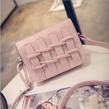 lx20158a hot sale factory price fashion woman ladies crossbody shoulder bags