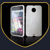 Flexible TPU Skin Cover for Motorola Moto X+1 XT1097 Cell Phone Cases