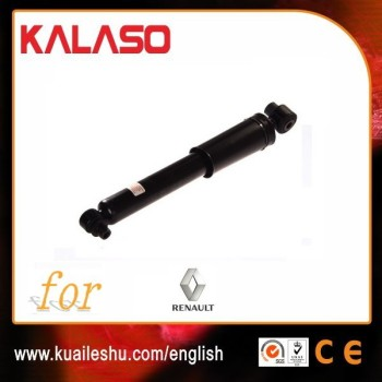 Brand KALASO Suspension KYB 551807 551066 rear Axle spare parts shock absorber for Renault gazowy