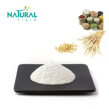 Natural supplement root growth hormone powder triacontanol