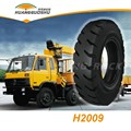 new product 12.00-20 trailer tires wholesale in china