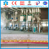 /product-detail/corn-germ-oil-machine-corn-oil-mill-equipment-1566147037.html