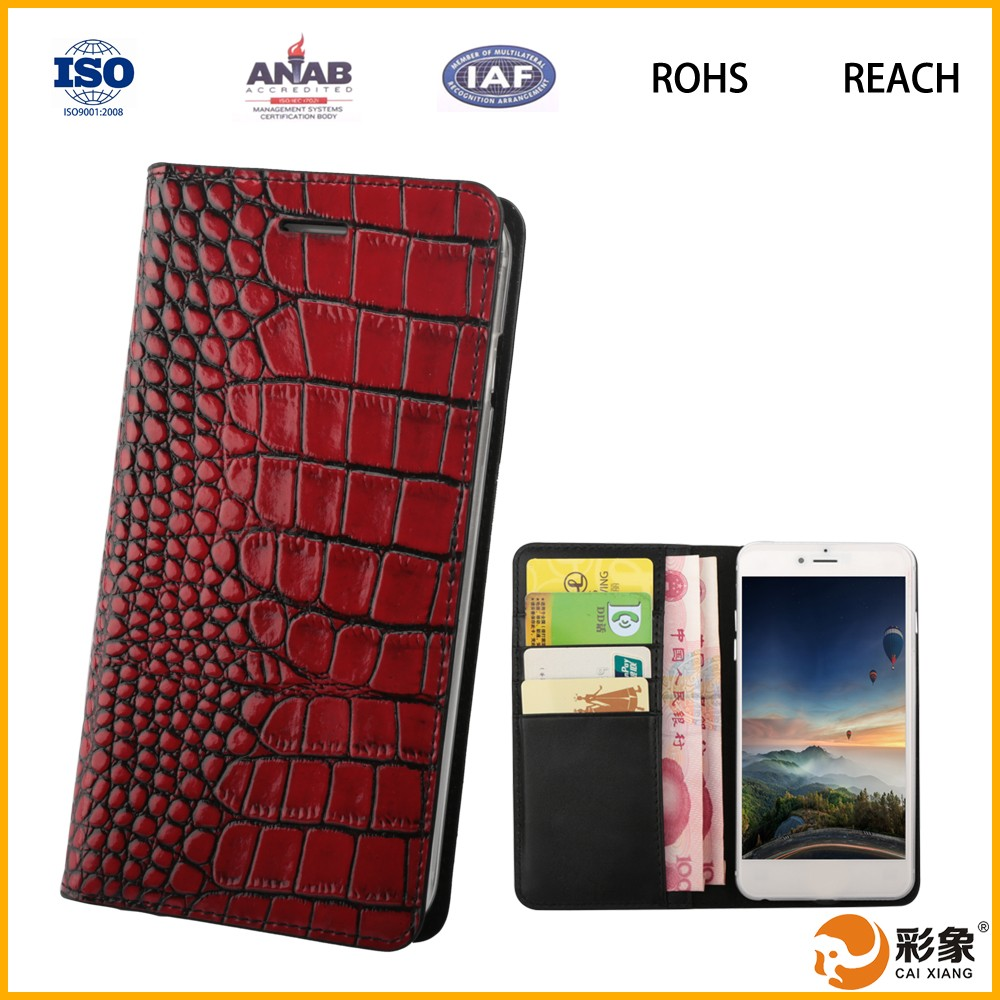 alibaba express leather back case cover for lenovo a7010