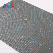 Low Price Non-Toxic TPU Plastic Sport Floor Covering Carpet