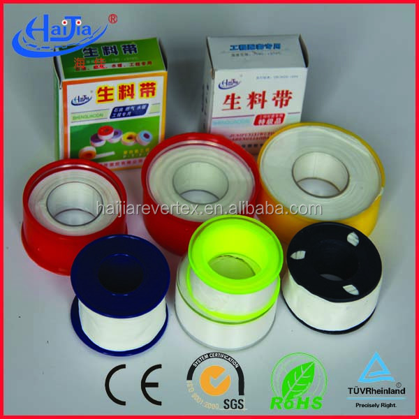 Hot sale expanded ptfe joint sealant tapes