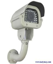 Cheap h.264 ir-cut 5 megapixel ip camera software linux, p2p/onvif/poe/low lux
