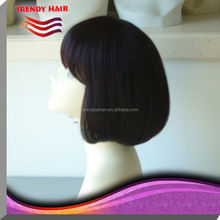 Synthetic Mustache Wig N0.5000S
