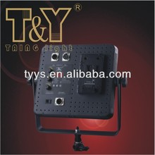 Photographic Equipment LED Video Light/LED Studio Light/Camera Video Light (TY-LED600)