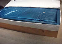 Soft side Single Water mattress
