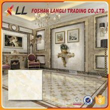 Alibaba china gold supplier with great price non slip porcelain floor <strong>tile</strong>