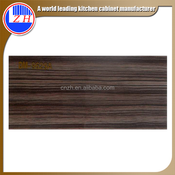 high glossy 1mm acrylic sheet whole for kitchen cabinet