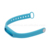 Effective anti mosquito insect repellent bracelet wristband