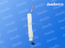 Igniter Electrode for Gas Water Heater