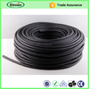 4x2.5mm 0.6/1kv H07RN-F cable Muti core cable