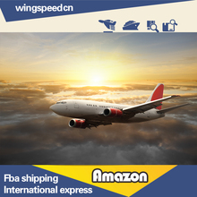 air freight amazon logistics/Europe FBA Amazon air shipment door to door services----- Skype: shirley_4771