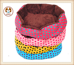 2015 New hot sale anise pet dogs and cats nest high quality durable material benefit
