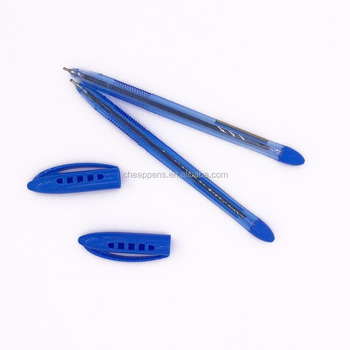 low price customized office writing pen