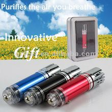 2014 Innovative products Factory Price car air purifier freshener