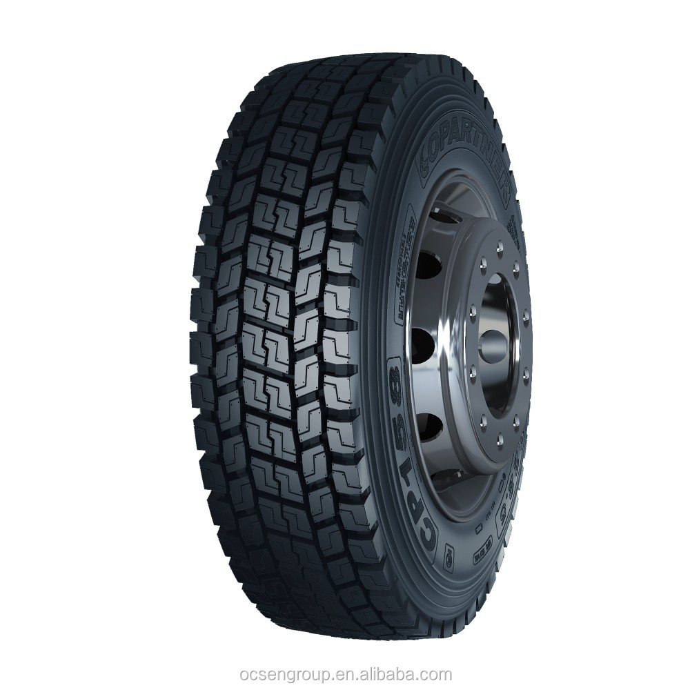 Factory price good quality continental tyres prices tyres 295/80R22.5 11R22.5 direct from china wholesale tires