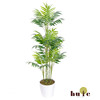 /product-detail/hot-sale-home-decoration-pieces-evergreen-artificial-bamboo-artificial-bonsai-bamboots-bonsai-green-plant-synthetic-60432681035.html