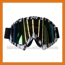 Dirt Bike Motocross MX Motorcycle Goggle