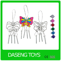 drawing pictures for kids butterfly designs