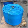Thermoplastic Polyurethane tpu high pressure discharge hose