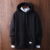 wholesale cotton pullover oem xxxxl hoodies men custom
