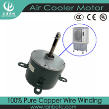 ydk ac Motor for Axial Fan Type Water Air Cooler
