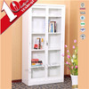 /product-detail/high-cost-effective-small-cabinet-sliding-glass-door-cabinet-mechanism-for-office-60406521041.html
