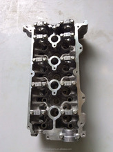 High quality cylinder head housing for Ideal 1.1