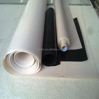 PTFE teflon belt conveyor food