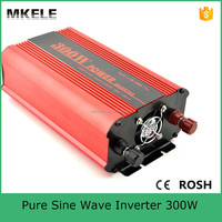 MKP300-122 power inverter dc 12v ac 220v 300w power inverter dc 12v ac 220v circuit diagram,tbe pure sine wave inverter 12v 220v