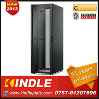 Kindle outdoor steel network rack equipment manufacturer with 31 years ex