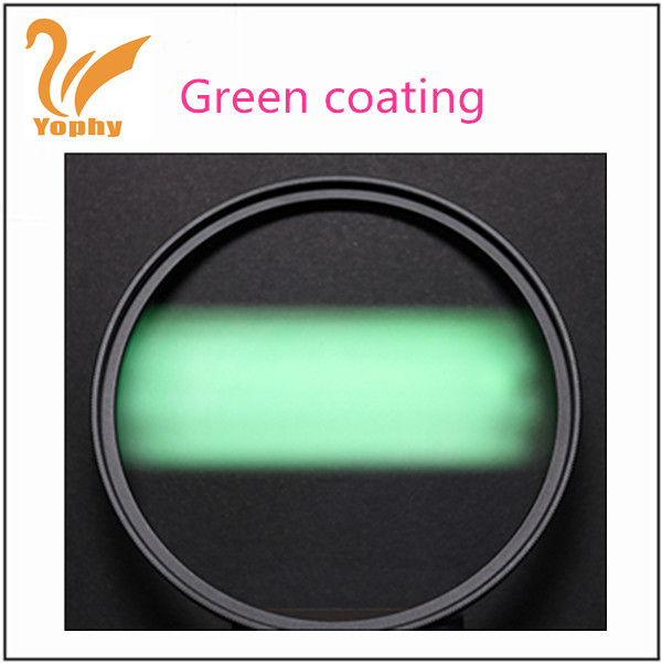photographic filters lens filter digital camera spare parts