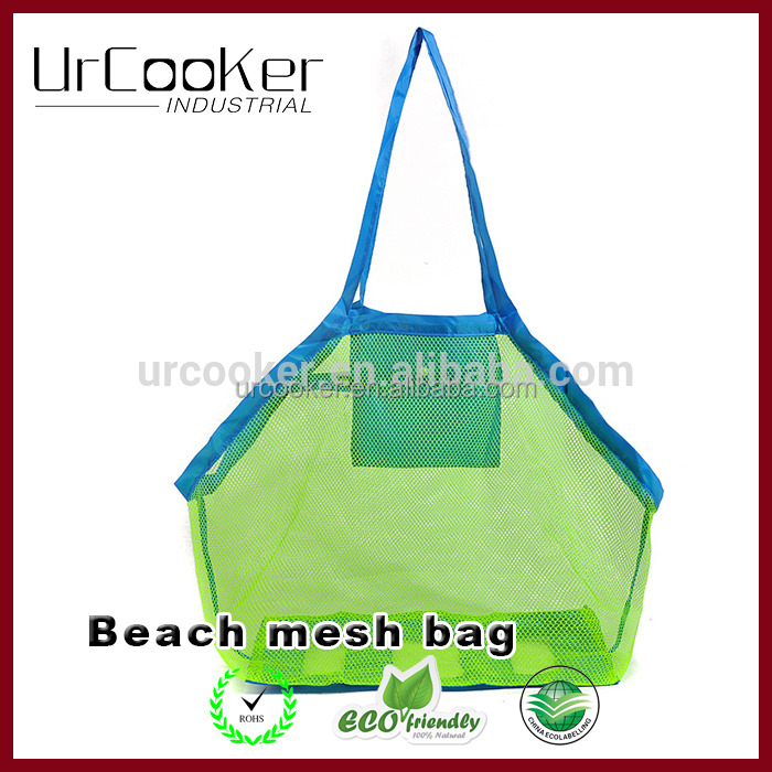 Sweet color handbag transparent designer clear beach handbag fashion tote bag order from china direct