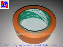 floor and safety marking tape
