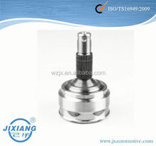 high quality CV Joint universal joint outer C.V JOINT OUTER (8971313960) For Citroen CT-006F2 A:28 F:23 O:58 Outer C.V.Joint