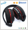 /product-detail/2016-latest-best-price-handsfree-tf-card-bluetooth-headset-bluetooth-headphone-60472091697.html