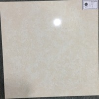 Tile porcelain made in china,ceramic floor tile 600x600 price,hotel lobby floor tile