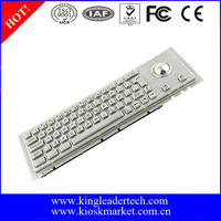 Mechanical metal cherry keyboard mouse